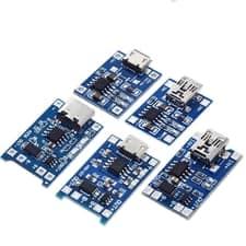TP4056 5V Micro...